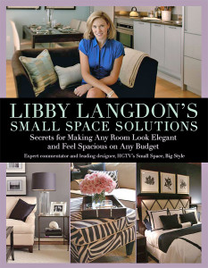 LibbyLangdon-BookCover