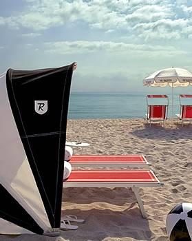 MIA_RALE-beach-1