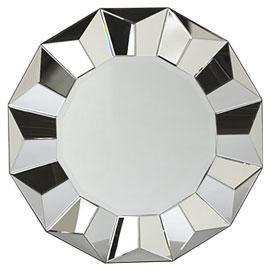 Portico mirror $269 www.zgallerie.com