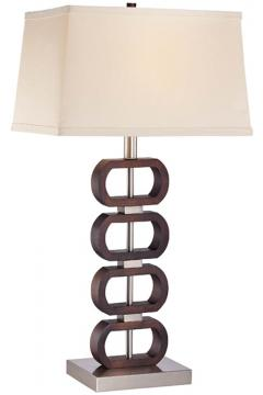 emsleytablelamp$99HD