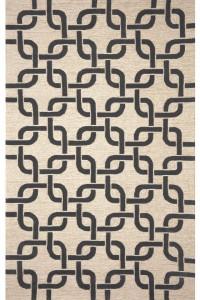 Indoor/outdoor geometric rug 2 x 3 $ 56.95 www.outdoorrugs.com