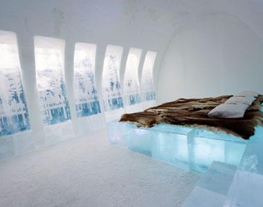 sweden_icehotel_001p