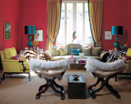 interior-design-trends-red-02