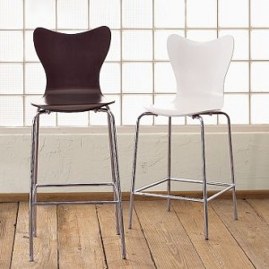 Westelm$159 or$319for2-25hor30hseat
