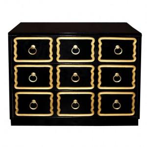 dorothy_draper_dresser_in_black__gold_xhbg