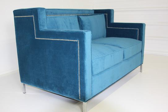 sofa_beverly_hills_loveseat_blue_velvet_543