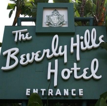 BeverlyHillshotelluxe