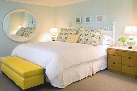 SantaMonica-Hotel-Oceana-Santa-Monica-1-Bedroom-Lanai-Suite-with-Kitchenette-oceanasantamonica1bedsuite