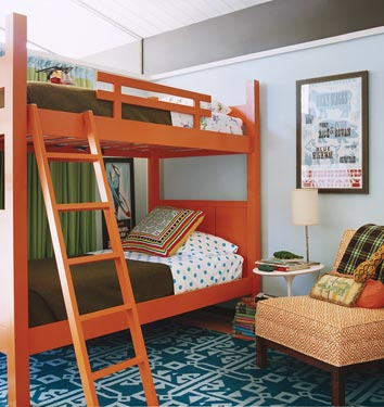 gasl20_kidsbedroom