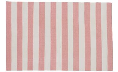 22-Pink-&-White-Stripe