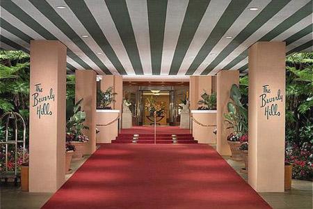 The-Beverly-Hills-Hotel-beverlyhillshotelredcarpet
