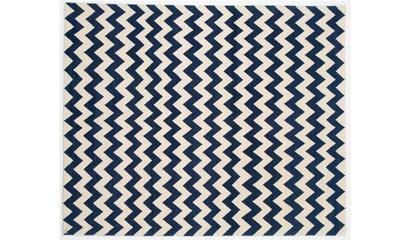 Zigzag_BlueWhitewool