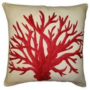 pablomekis-coralaguainred