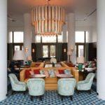Wish trip…Soho House Miami