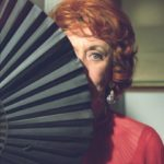 The Queen of reinvention – the story of Florence B.