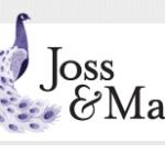Curator at Joss & Main