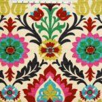Great fabrics under $25