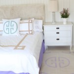HOW TO CREATE A SERENE BEDROOM RETREAT IN FIVE STEPS