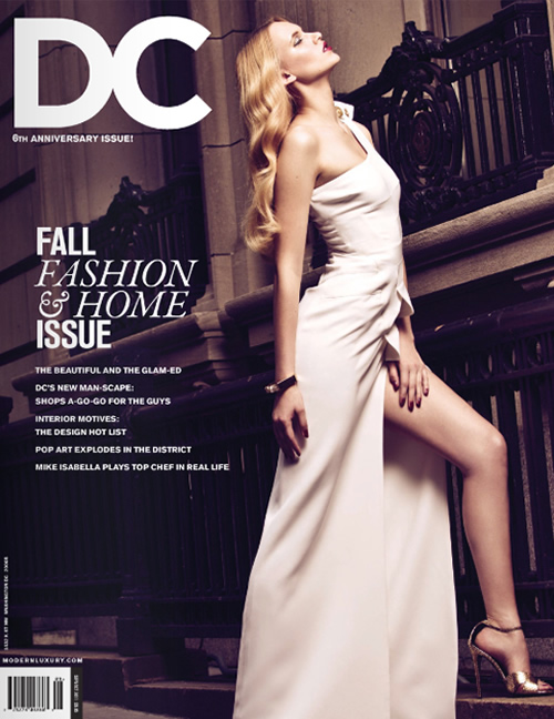 DC-fall-of-fashion