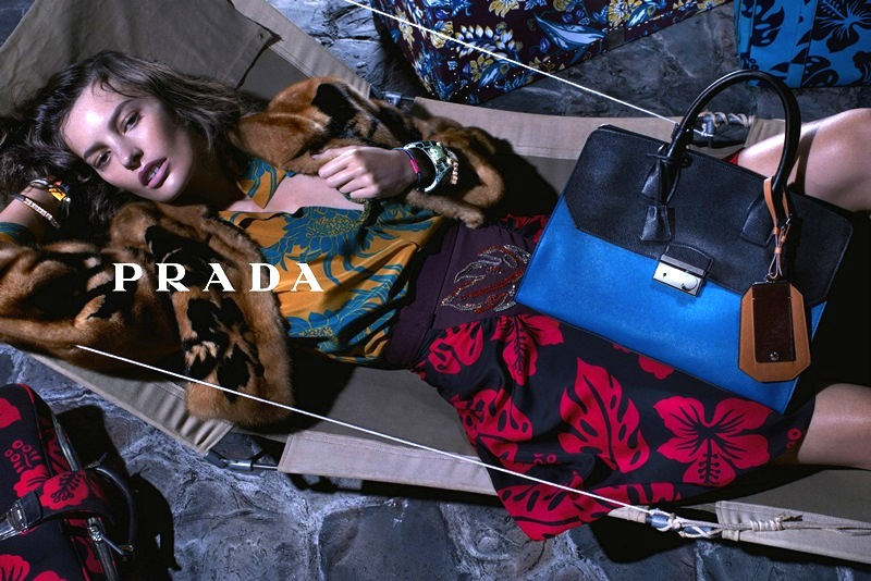 Prada-Resort-2014-Full-Campaign-by-Steven-Meisel-01