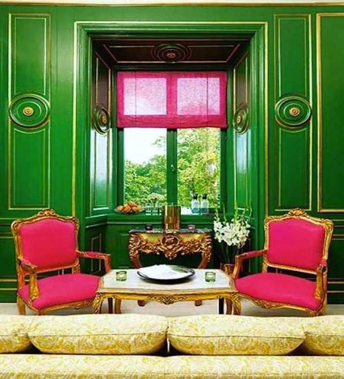decorating-with-jewel-tone-colors-l-sclabo.jpeg?w=780