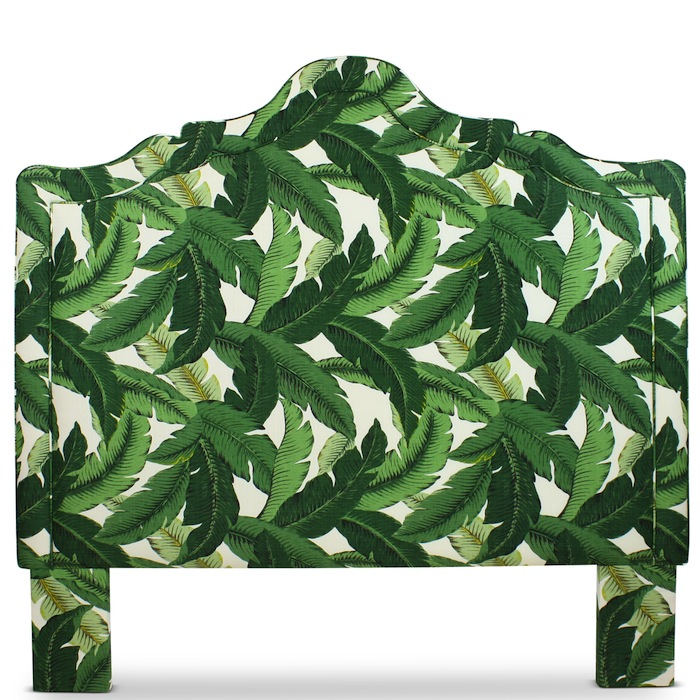 palm_leaf_headboard__61695.1382627843.1280.1280