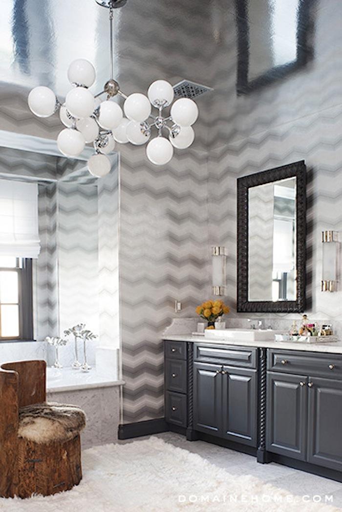 15-masterbathroom
