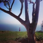 Easter celebration – Malibu Style