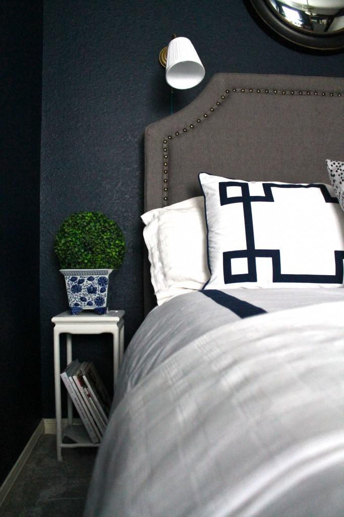 bedside-left-682x1024