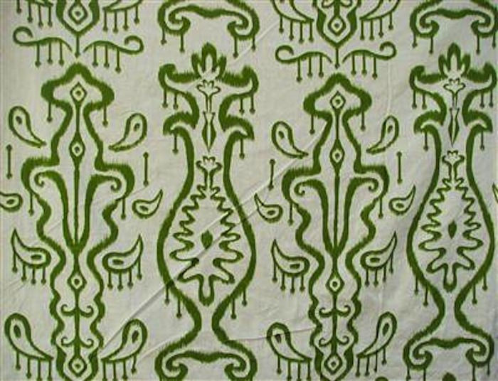 400happikat kelly green_New
