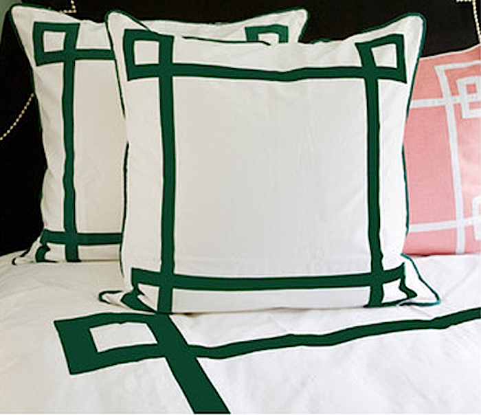 Lucky Bedding-Jill Sorensen lifestyle