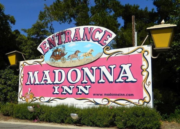 Madonna-Inn-1