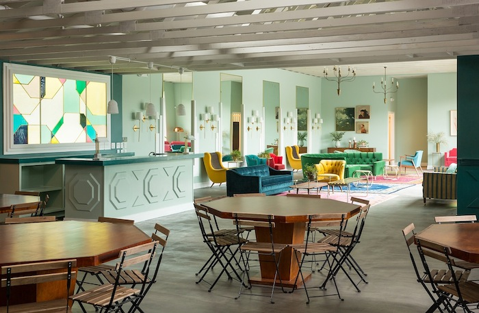 fig-house-lounge