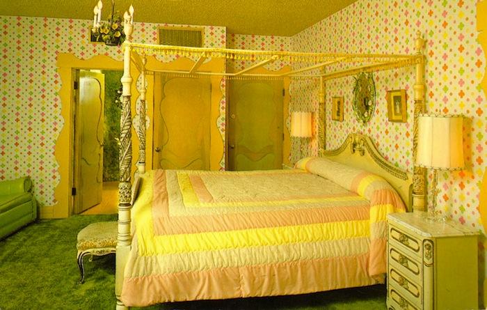 madonna_inn_room179_dot_&_daisy_san_luis_obispo_CA