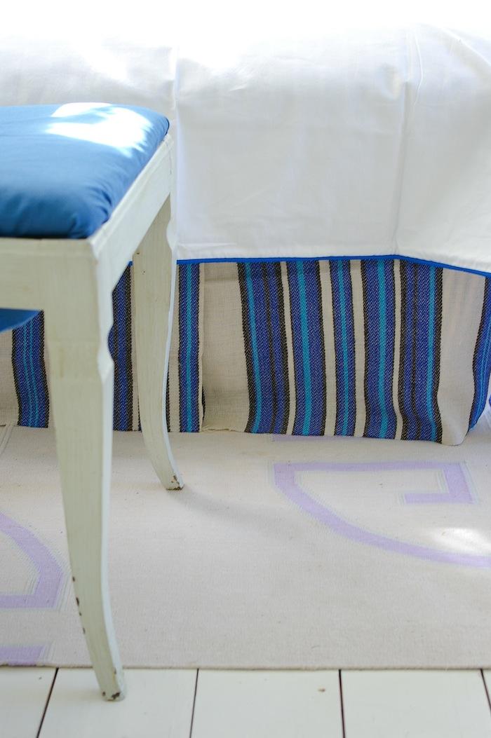 monogram carpet-lavender-JIllSorensenLifestyle