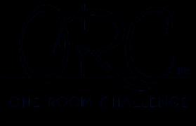 ORC-Logo Black