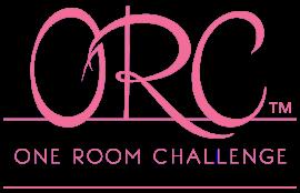 ORC-Logo pale pink