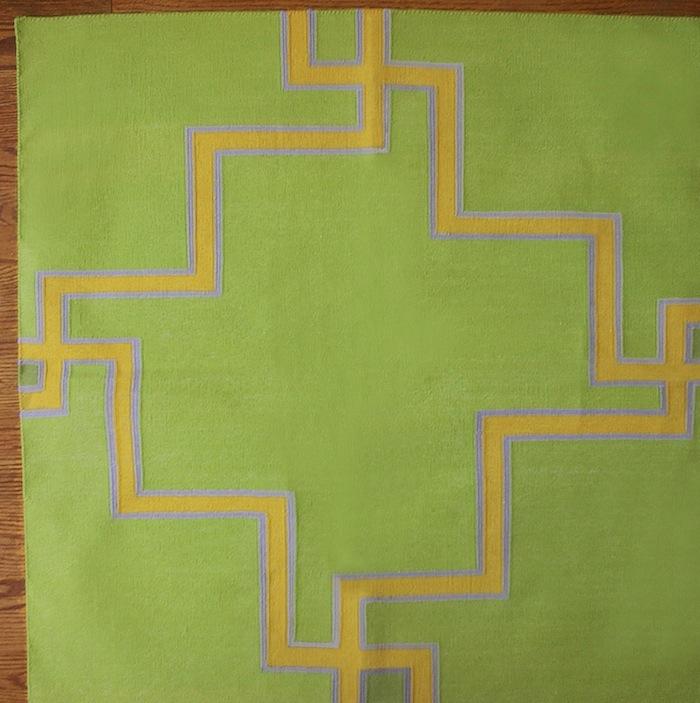 perennialmaze-carpet-JillSorensenLifestyle