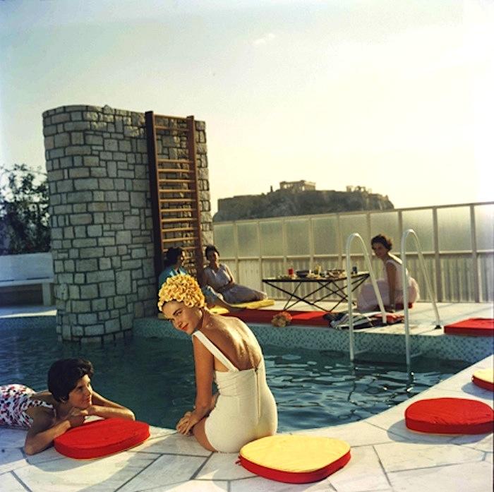 slim_aarons_penthouse_pool