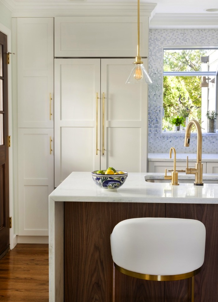 Design-Manifest-Kitchen-Pantry-and-Paneled-Refrigerator-739x1024