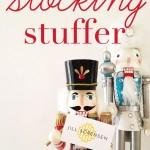 Jill Sorensen Lifestyle giftcards!