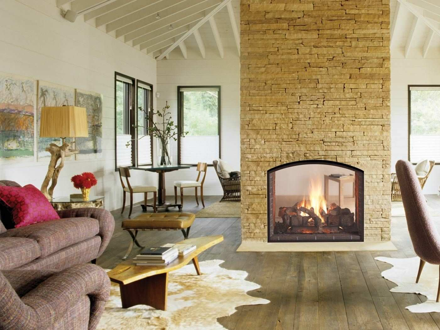gas-fireplaces-double-sided-closed-hearth-traditional-11657-1458947