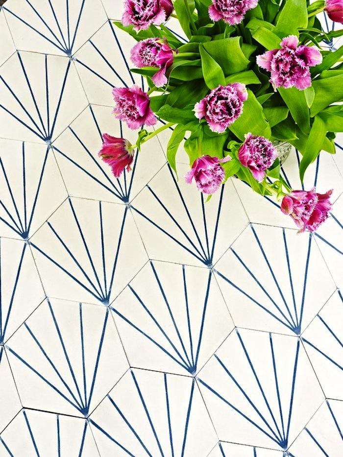 dandelion---milk-marine-install-69746