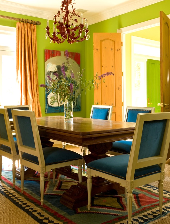 Dining table 75 x 40wide-3 leaves copy