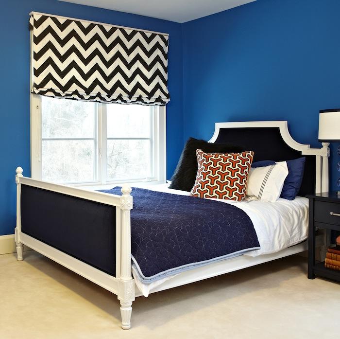 julia grey bed