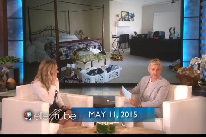 Screen shot 2015-06-08 at 11.05.43 PM