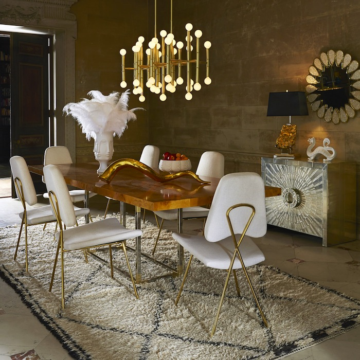 modern-bond-dining-room-maxime-fall13-jonathan-adler