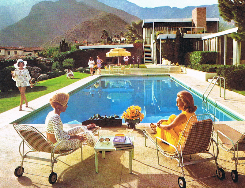 slim-aarons-poolside-gossip-palm-springs-chic1