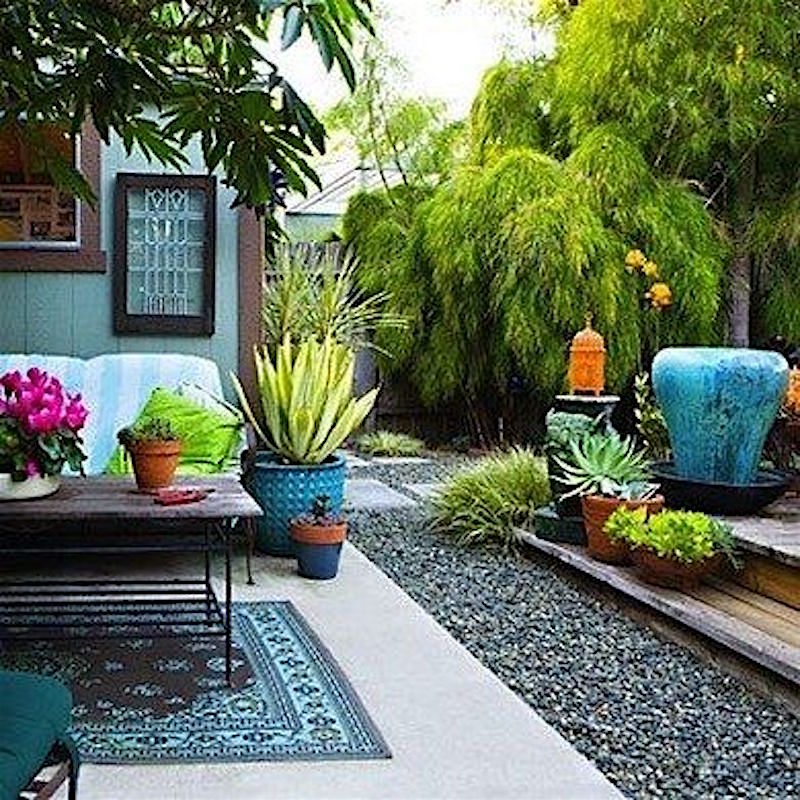 17-beauty-bohemian-patio-designs-top-easy-decor-project-for-backyard-garden-15