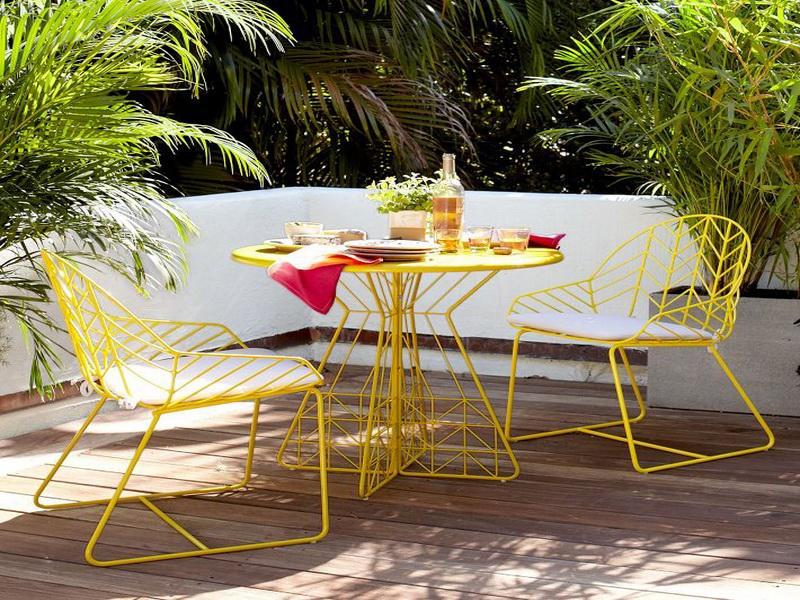 Outdoor-Table-Sets-Furniture-Los-Angeles